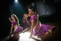 bollywood dancers hire