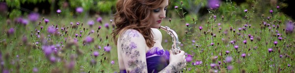 female_saxophonist4