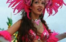 Samba Band Hire